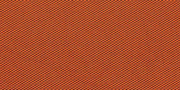 4Home Multielastický potah na dvojkřeslo Comfort terracotta, 140 - 180 cm3