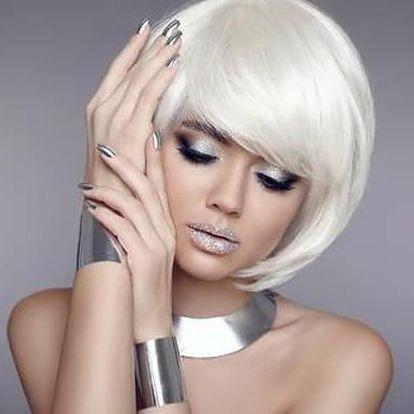 Znovuzrození vašich vlasů