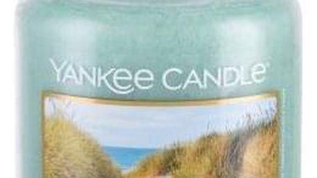 Yankee Candle Coastal Living 623 g vonná svíčka unisex