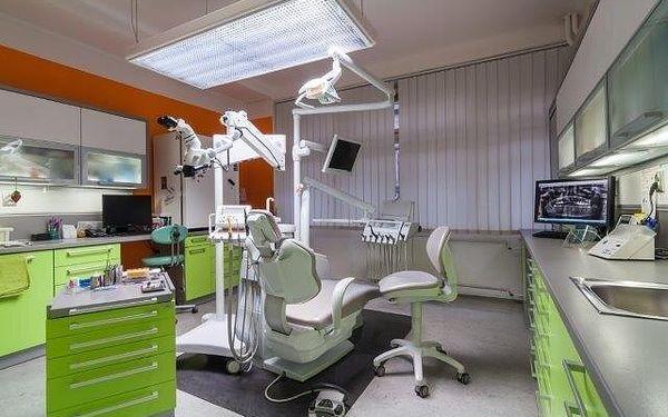 Dentální hygiena pro dospělé3