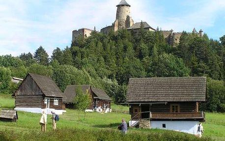 Cykloturistika u Lužických Srbů, Sasko