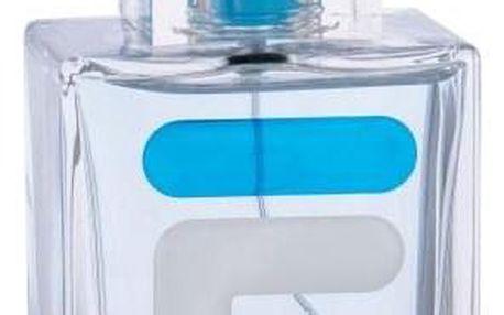 Fila Fila 100 ml parfémovaná voda pro muže
