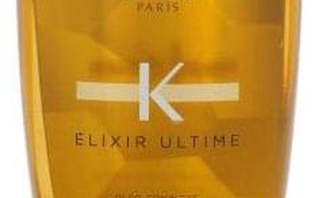 Kérastase Elixir Ultime 250 ml šampon pro všechny typy vlasů pro ženy