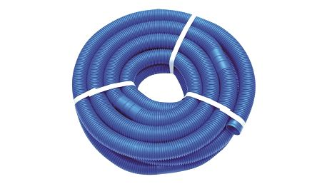 Hadice k filtraci 5 metrů - 3,8 cm průměr