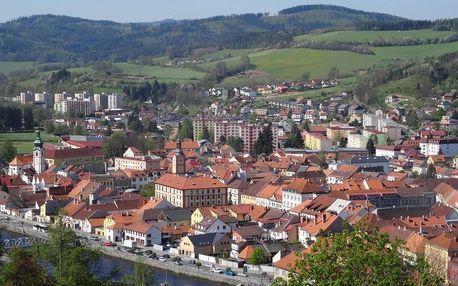 Sušice, Plzeňský kraj: PrimaByt