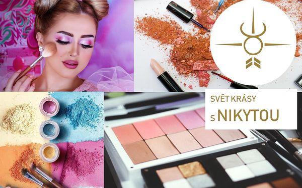 Beauty konzultace5