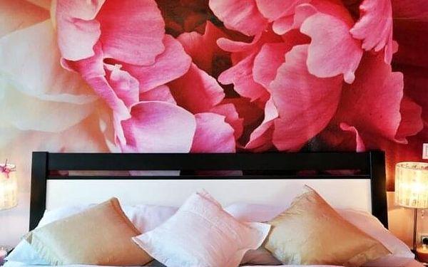Květinový víkend v Třeboni | Třeboň | Celoročně. | 3 dny/2 noci.5