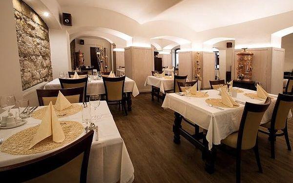 Odpočinkový balíček v hotelu Gondola | Plzeň | Celoročně (možno čerpat ve dnech pátek - pondělí). | 3 dny/ 2 noci.5