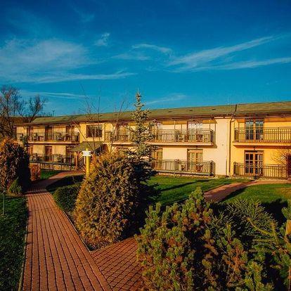 Bešeňová, Nízké Tatry: Sojka Resort - Hotel & Drevenice