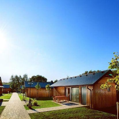 Tatralandia: Holiday Village