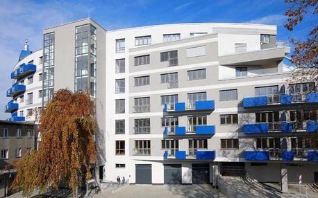 Olomouc, Olomoucký kraj: Hotel Gól garni