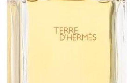 Hermes Terre d´Hermès 200 ml parfém pro muže