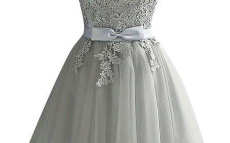 Dámské šaty Petronela