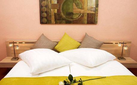 Rajecké Teplice, Slovensko: Hotel Relax