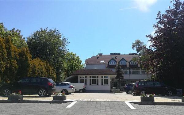 Hotel Damroka