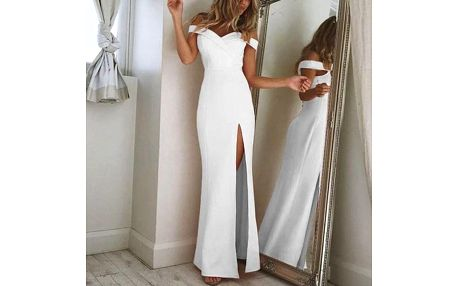 Dámské šaty Alyssie