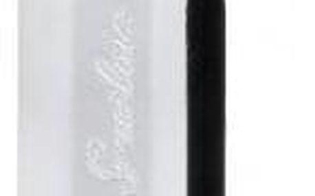 Guerlain Maxi Lash 8,5 ml voděodolná objemová řasenka pro ženy 01 black