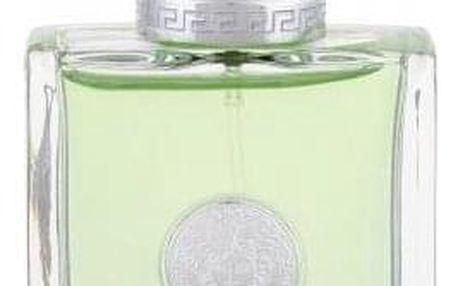 Versace Versense 30 ml toaletní voda pro ženy
