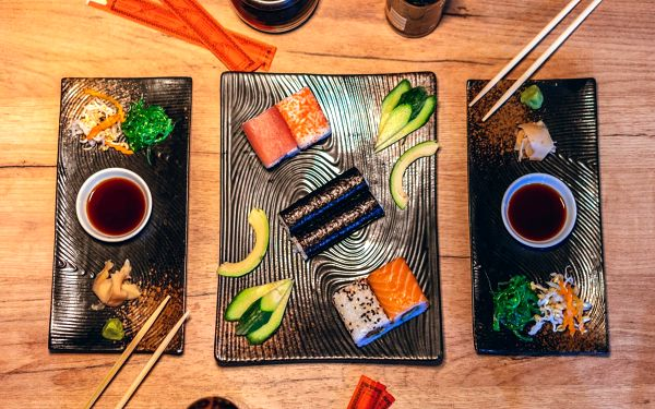 32 ks sushi5