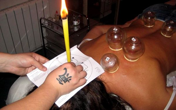 Čínská masáž3