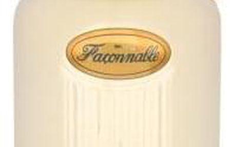 Faconnable Faconnable 100 ml toaletní voda pro muže