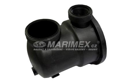 Marimex ProStar Tělo čerpadla