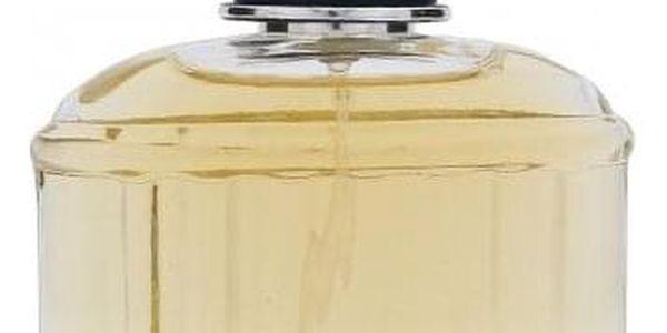 Jeanne Arthes Cotton Club 100 ml toaletní voda pro muže