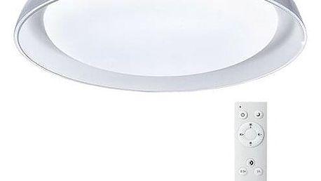 Solight WO756 LED stropní stmívatelné světlo