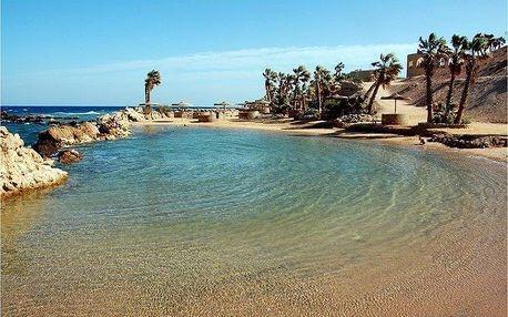 Malta - Cirkewwa letecky na 8-15 dnů