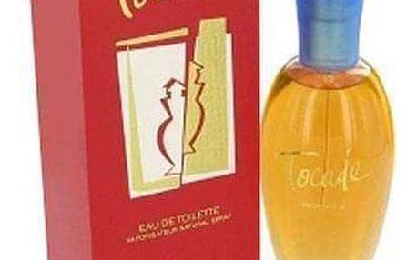 Rochas Tocade 100 ml toaletní voda tester pro ženy