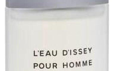Issey Miyake L´Eau D´Issey Pour Homme 75 ml toaletní voda pro muže