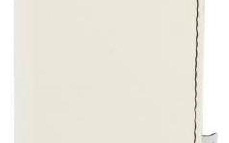 S.T. Dupont Passenger For Women 100 ml parfémovaná voda pro ženy