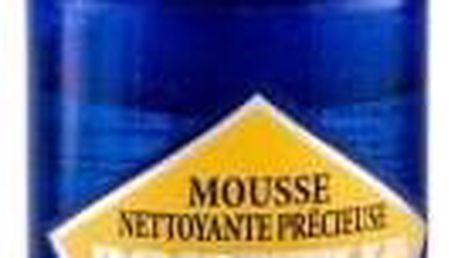 L´Occitane Immortelle Precious 150 ml čisticí pěna pro ženy