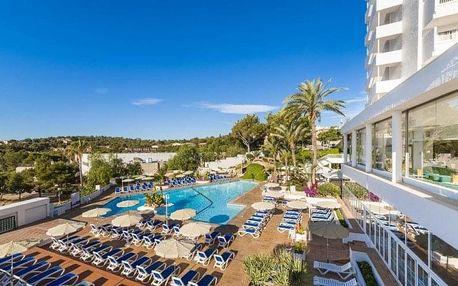 Španělsko - Mallorca na 6-15 dnů