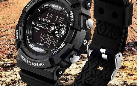 Pánské hodinky MW420
