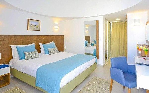 HOTEL DAR DJERBA RESORT NARJESS, Djerba, Tunisko, Djerba, letecky, all inclusive3