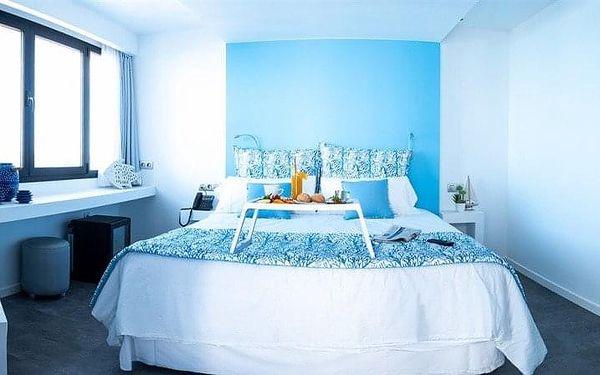 LA MARQUESINA HOTEL BOUTIQUE, Fuerteventura, Kanárské ostrovy, Fuerteventura, letecky, bez stravy2