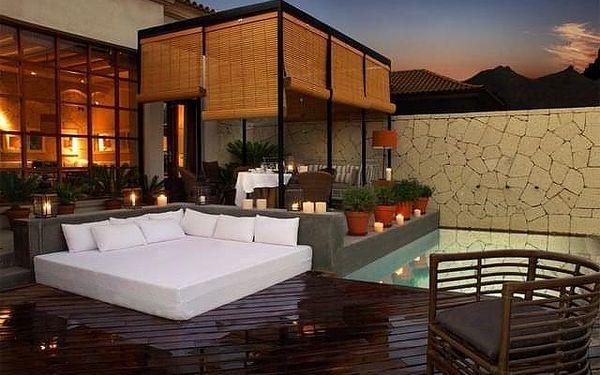 Gran Hotel Bahía Del Duque Resort & Spa