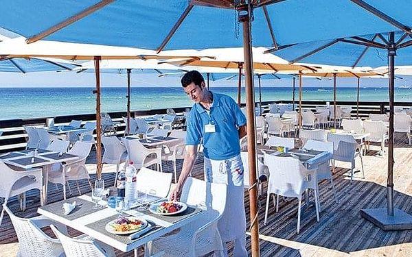 HOTEL CLUB MAGIC LIFE SKANES FAMILY & AQUAPARK, Skanes, Tunisko, Skanes, letecky, all inclusive3
