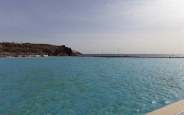 ALBORADA OCEAN CLUB, Tenerife, Kanárské ostrovy, Tenerife, letecky, bez stravy3