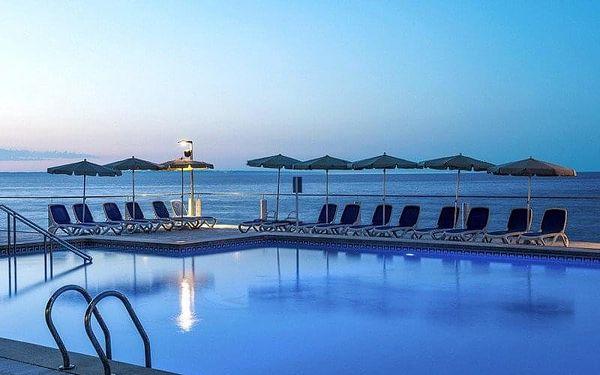 Hotel Globales Cala Vinas (ex Sentido), Mallorca, Španělsko, Mallorca, letecky, all inclusive3