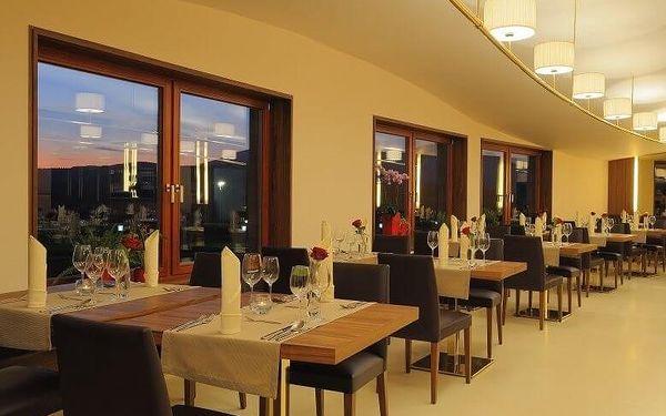 Pohodový pobyt v Grund resortu | Trutnov | Celoročně. | 3 dny/2 noci.5