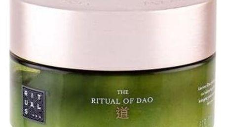 Rituals The Ritual Of Dao 200 ml krémový tělový peeling pro ženy