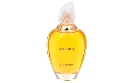 Givenchy Amarige 100 ml toaletní voda pro ženy