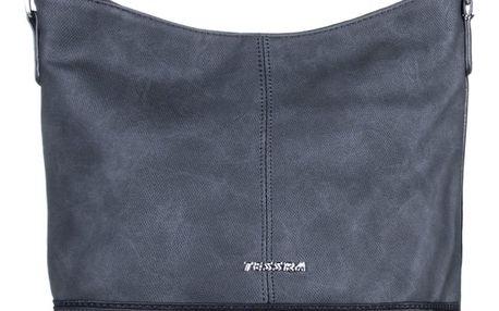 TESSRA Milano Original dámská kabelka