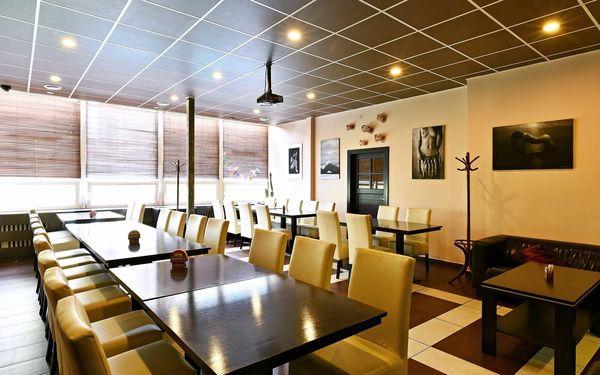 Restaurace Na Verandě