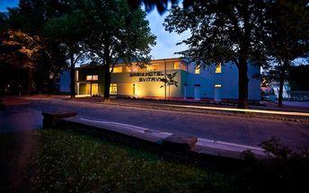 Garni Hotel Svitavy