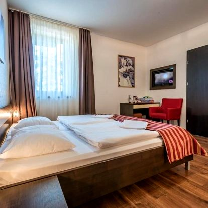 Bešeňová, Nízké Tatry: Apartment Lukáš 252