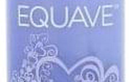 Revlon Professional Equave Blonde 200 ml bezoplachový kondicionér ve spreji pro světlé vlasy pro ženy