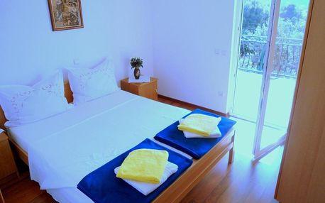 Chorvatsko, Trogir: Apartments Slavica Trogir